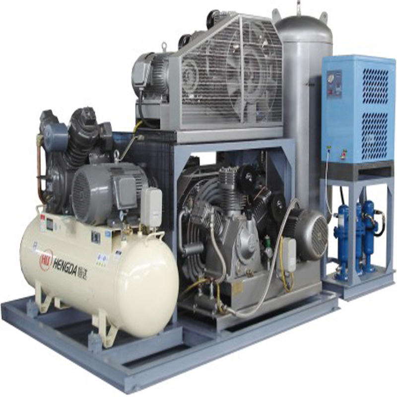 JD WATER-3-6 Gallon Semi Automatic Bottle Blowing Machine | 3-6 Gallon Bottle Blow