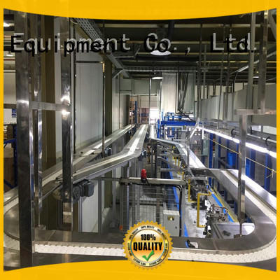 belts chain conveyor stainless steel for food