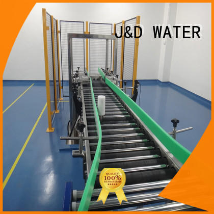 conveniently conveyors for sale high efficiency for water