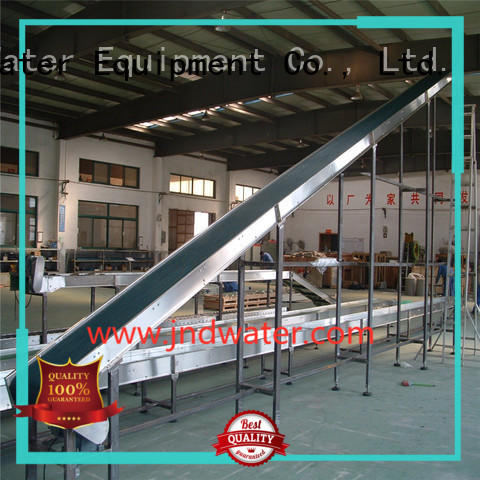 chain conveyor belt chain conveyor chain conveyor manufacture