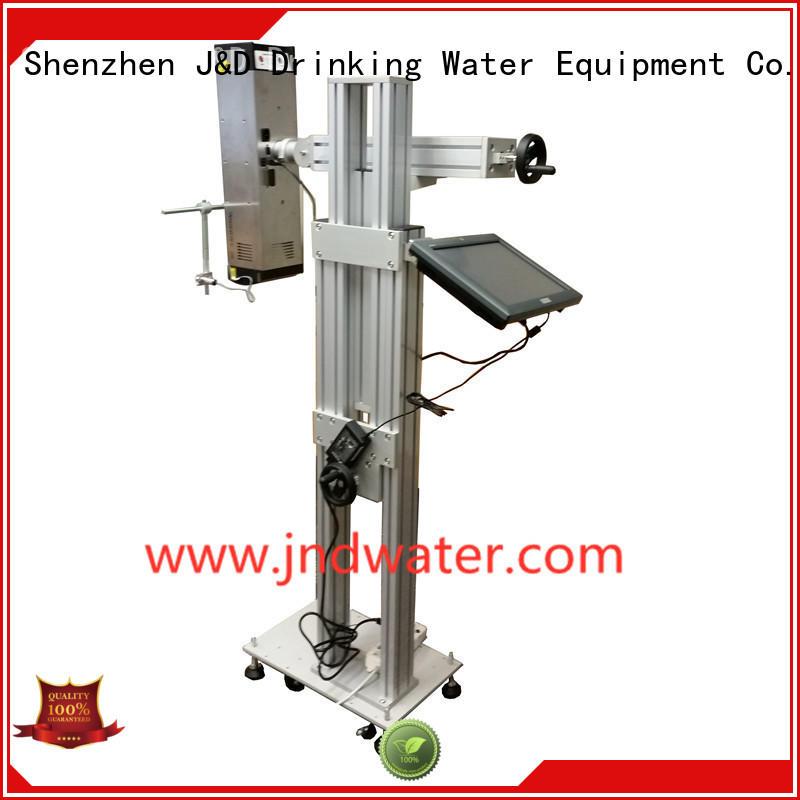 laser marking machine price date machine laser marking machine dioxide company
