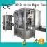 filling sealing machine filling bottling machine series company