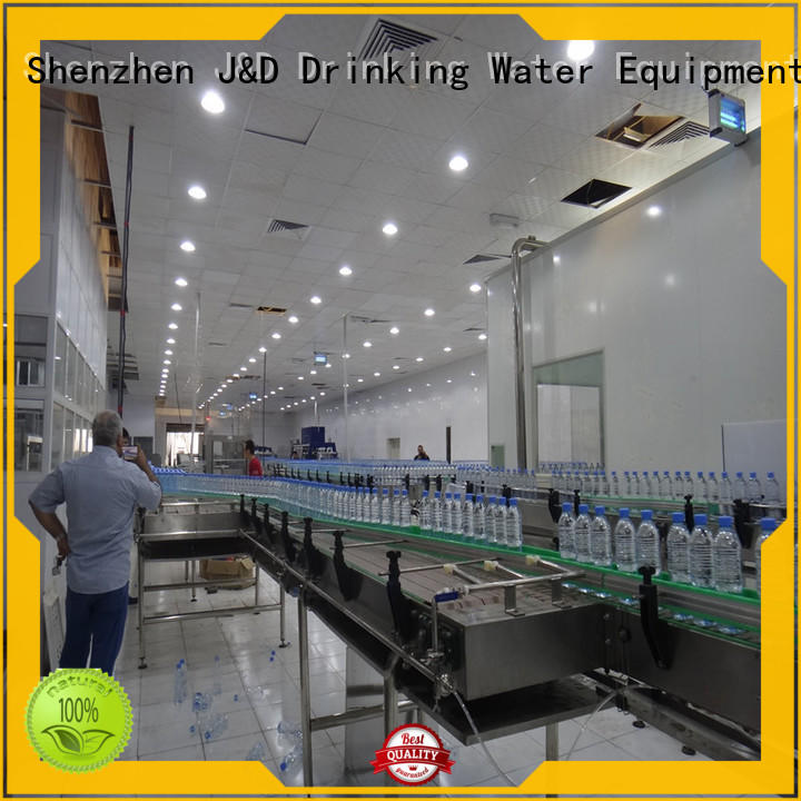 conveniently conveyor chain manufacturers stainless steel for beverage, J&D WATER