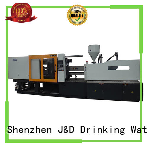 cap plastic injection molding machine moulding for mold making