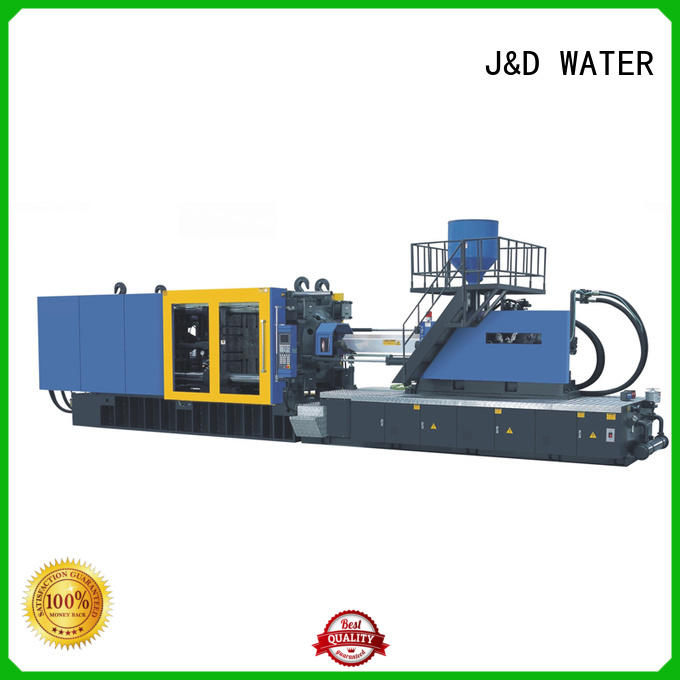 J&D WATER energy saving plastic molding company moulding for manufacturing for plastic products