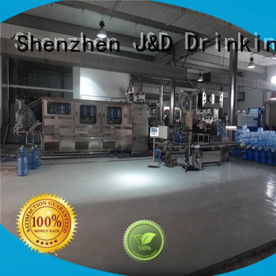 advanced technology aseptic machine stainless steel for soy