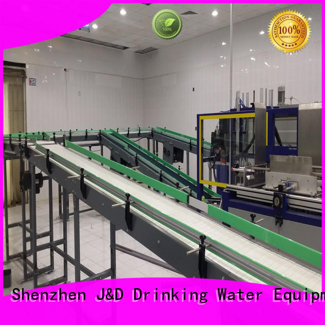 industrial slat conveyor stainless steel for daily chemical