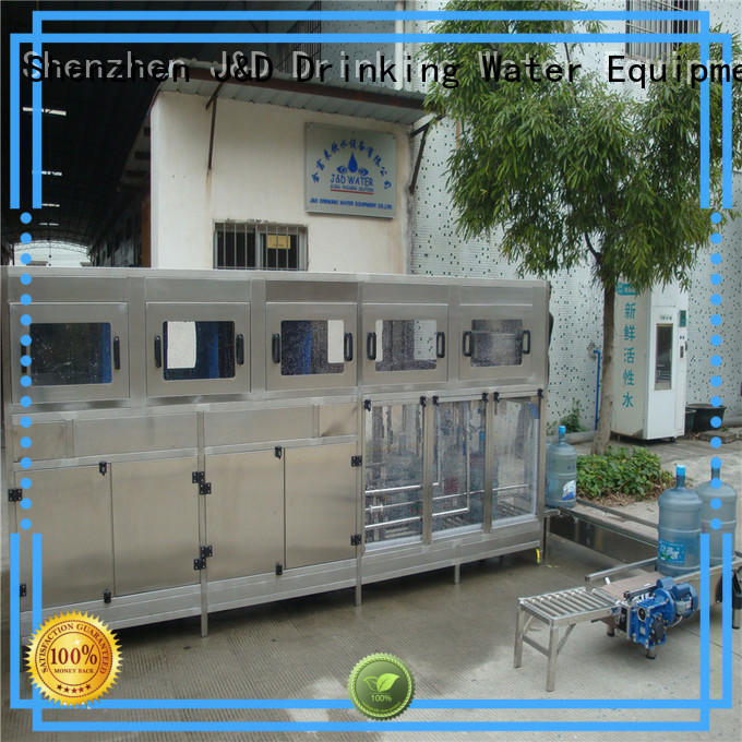 larger capacity poweder filling machine high automation for sauce