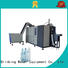 machinejd molding pet blowing machine blowing J&D WATER Brand
