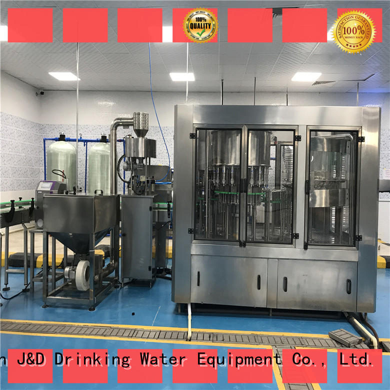 glass bottle capping machine high accuracy PET