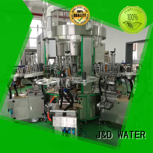 stainless steel self adhesive labeling machine reduce cost for label papers
