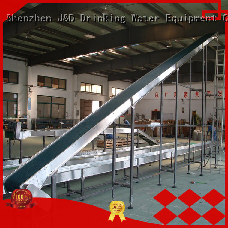 chain conveyor belt material belt conveyor chain conveyor manufacture