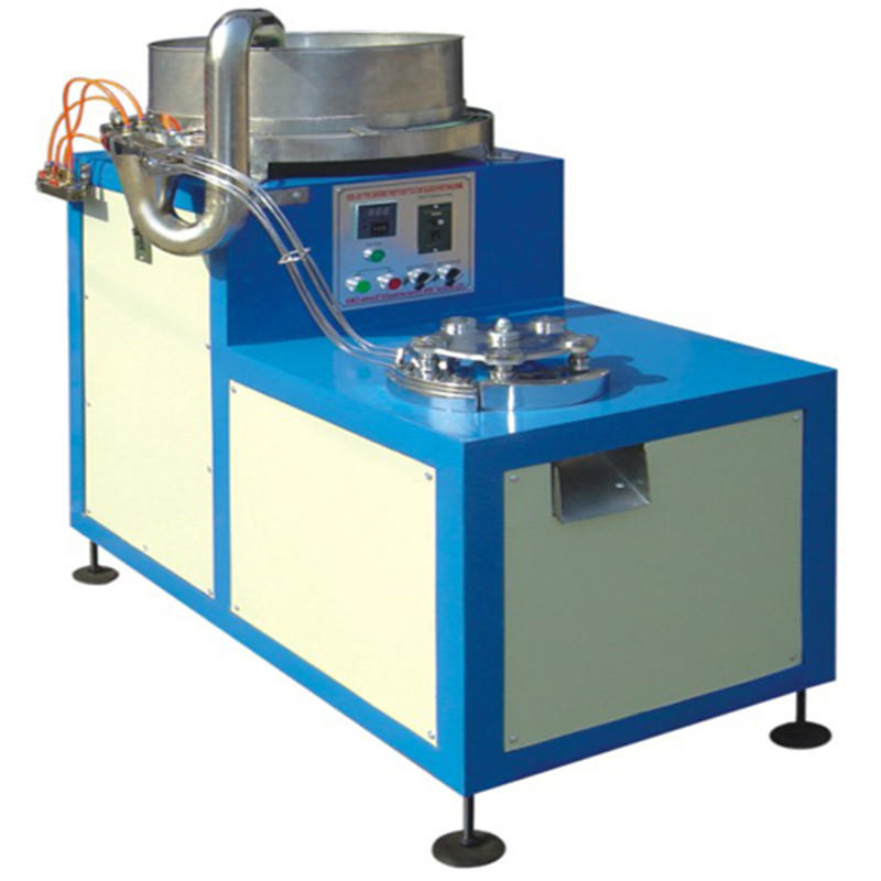 J&D WATER energy saving injection machine for sale for manufacturing for plastic products-3