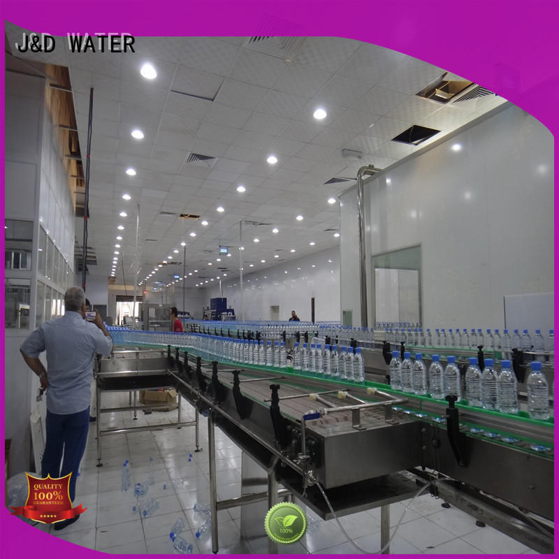 high quality slat conveyor stability for beverage,