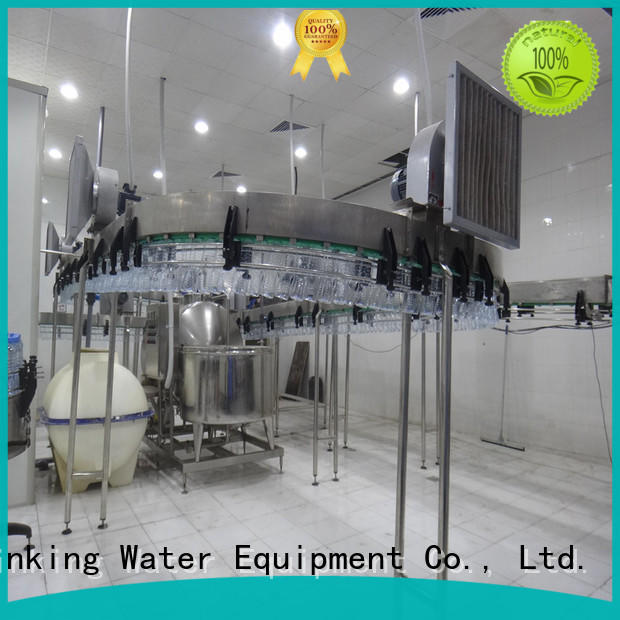 conveniently air conveyor stainless steel for beverage,