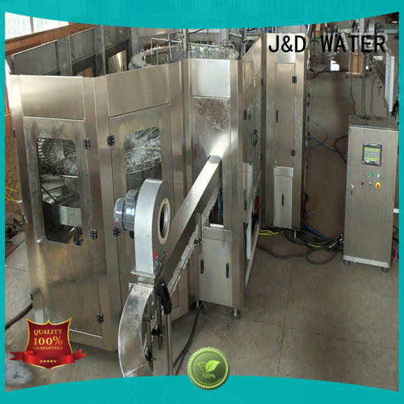 adjusted bottle capping machine engineering for tea