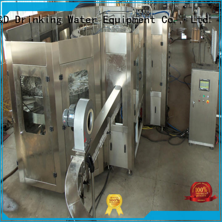 adjusted liquid packaging machine complete function for tea