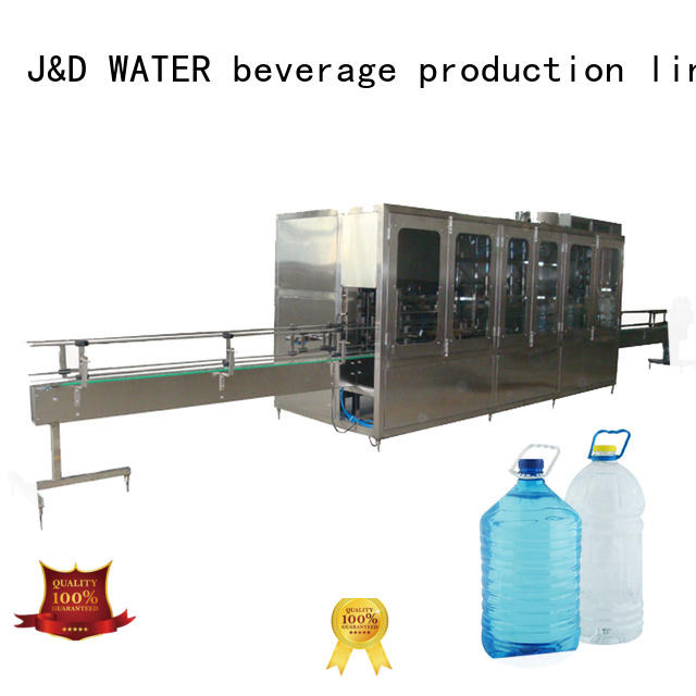 high quality bottle blowing machine manufacturer for blowing machine