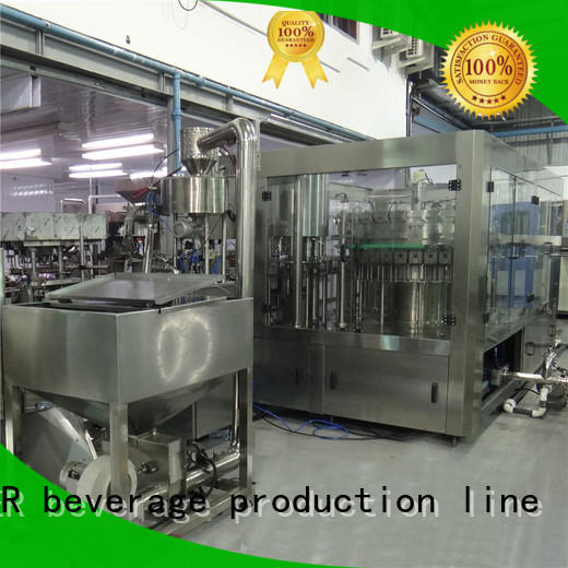 adjustedliquid packing machine good quality for soy