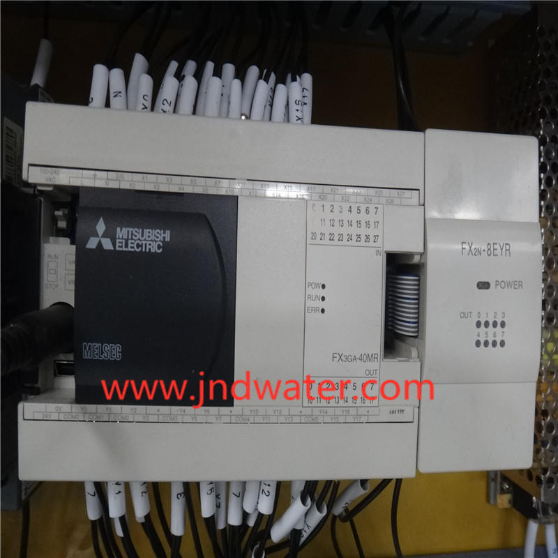 JD WATER-Professional Bottle Filling Machine Juice Filling Machine Manufacture