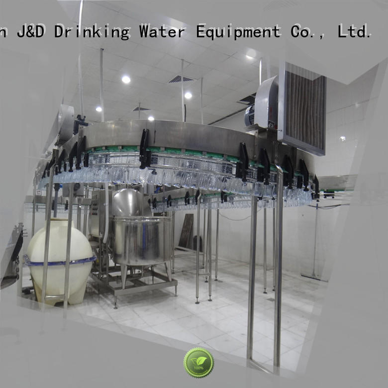 conveniently bottle air conveyor stability for water
