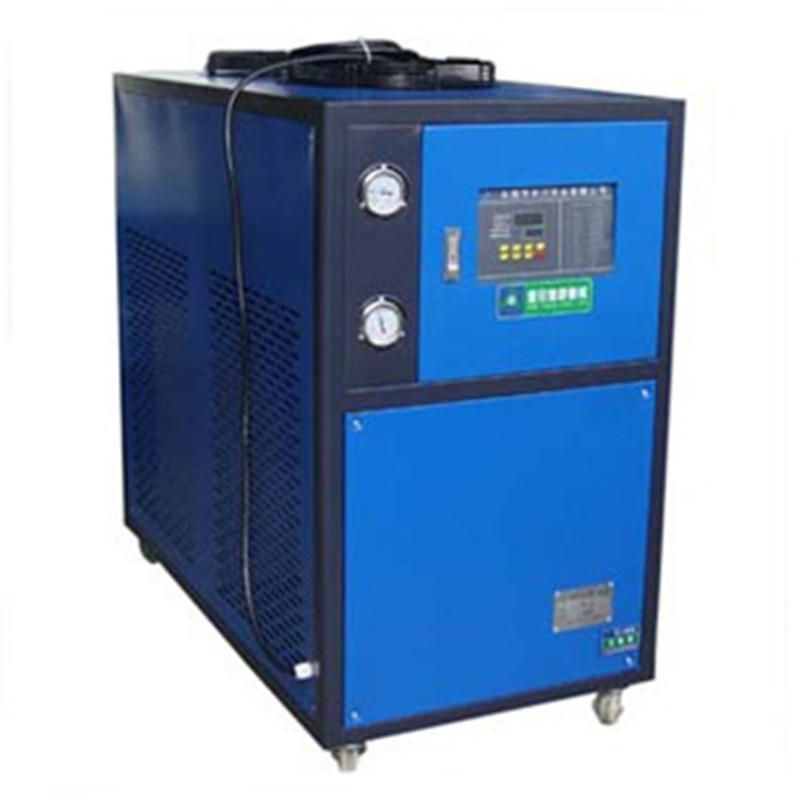 J&D WATER energy saving injection machine for sale for manufacturing for plastic products-1