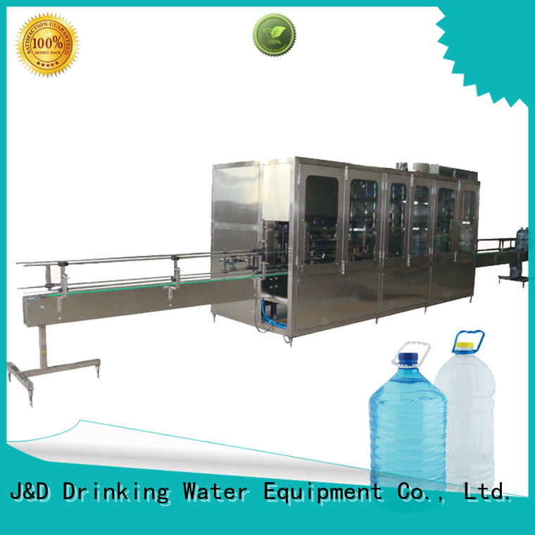 easy operation bottle blowing machine price manufacturer for plastic bottle