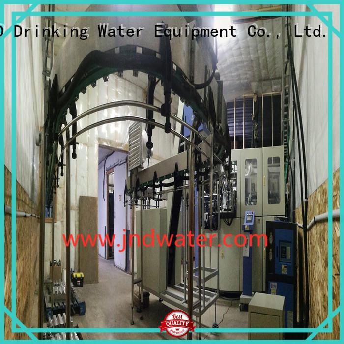 воздушные конвейерные системы конвейерные воздушные конвейеры J & D WATER Brand