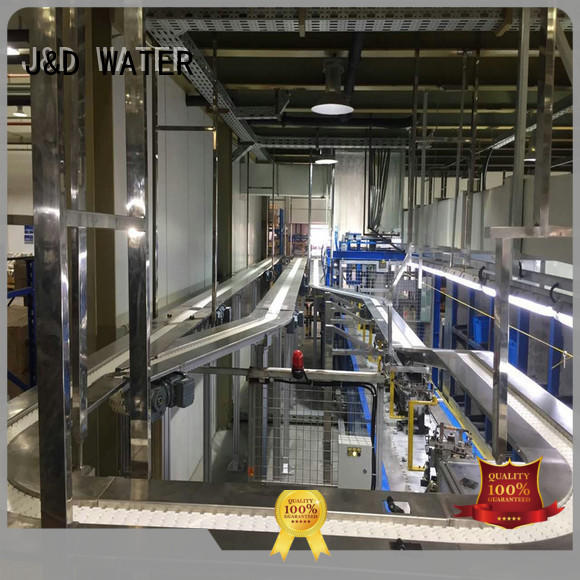 quick chain conveyor high efficiency for daily chemical