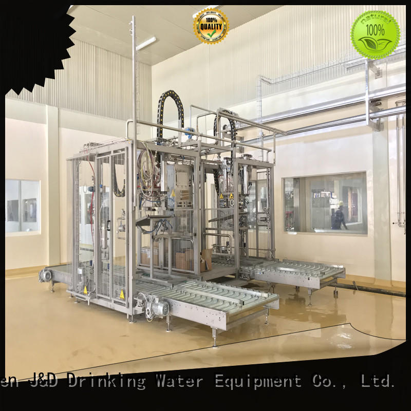 advanced technology bag filling machine good quality for cosmetic