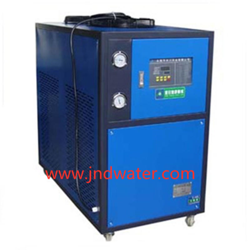 JD WATER-Best Plastic Molding Company Jndwater Plastic Injection Molding Machine