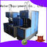 bottle blowing machine price moulding for 3 Gallon Bottle J&D WATER