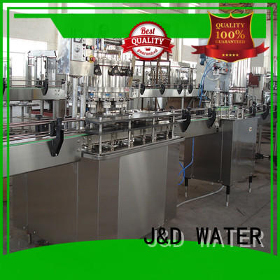 larger capacity canning machine factory for hot infusion