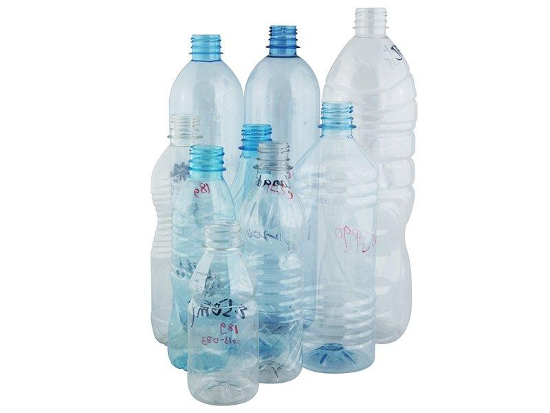 JD WATER-Best Preform Making Machine Jndwater Pet Bottle Vertical High-quality Plastic-1