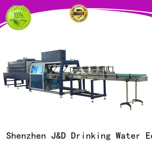 intelligent breveager packing machine easy to operate for beverage