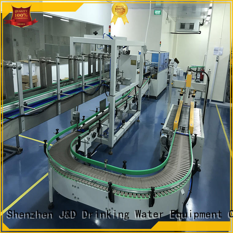 pouch cartoning equipment precise control food