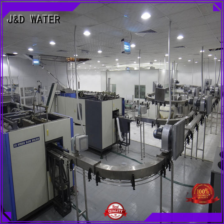 conveniently air conveyor high efficiency for water