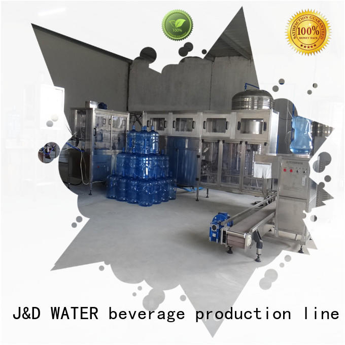 adjusted bottle packing machine stainless steel for vinegar