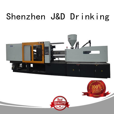 automatic injection molding machine for sale for manufacturing for plastic products