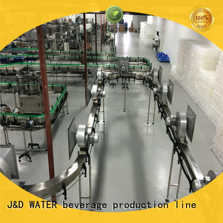 conveniently air conveyors high efficiency for daily chemical