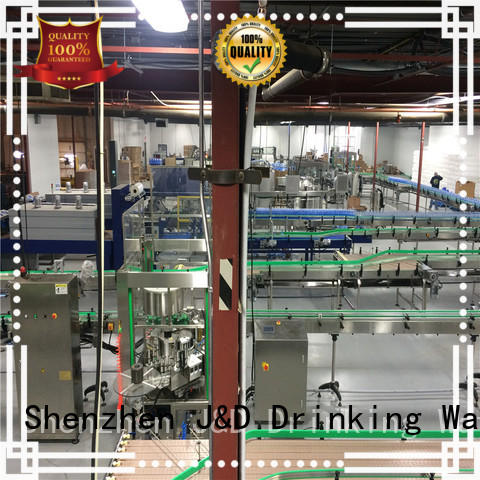 high quality chain conveyor manufacturer for beverage,