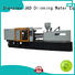 J&D WATER automatic plastic injection machine price for sale for cap