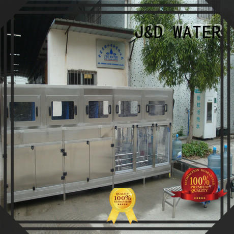 advanced technology industrial bottling machine stainless steel for sauce
