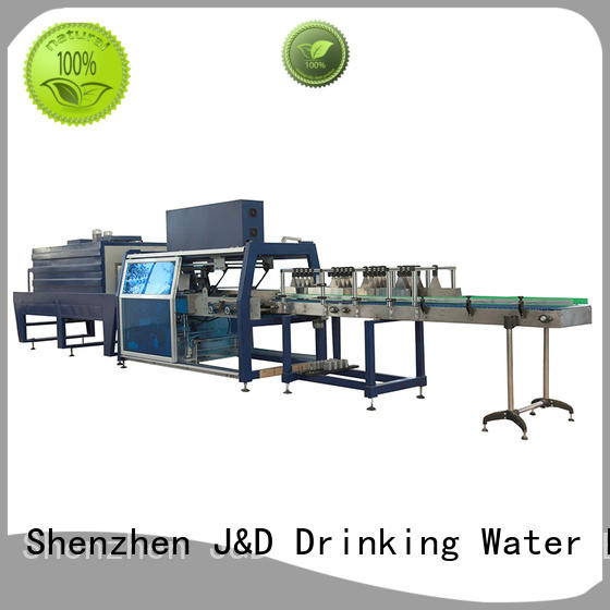 shrink wrap machines for sale packing shrink packing machine wrap company