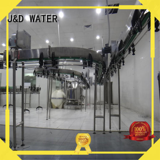 easy transport air conveyor stainless steel for drinking