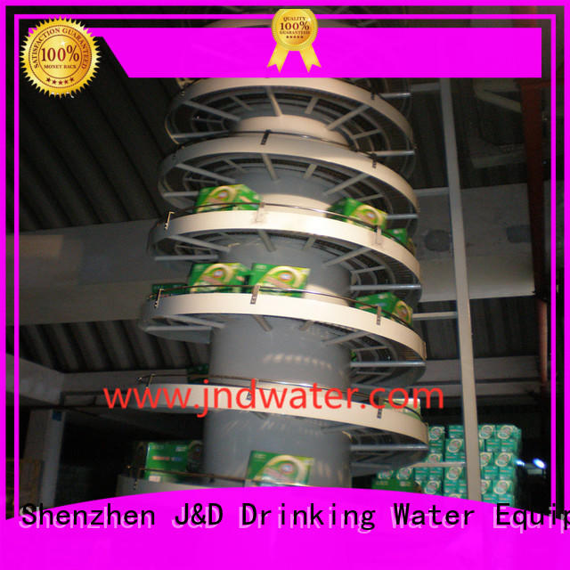 conveyor chain conveyor chain steel J&D WATER company