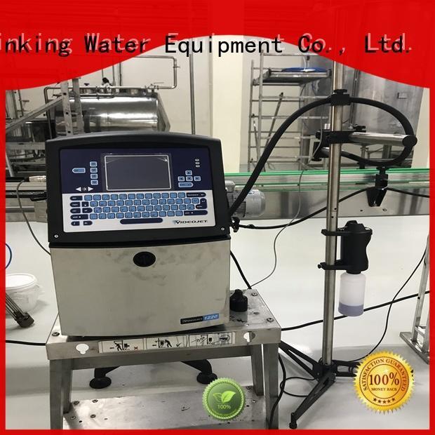 buy printer automatic customized inkjet best inkjet printer manufacture