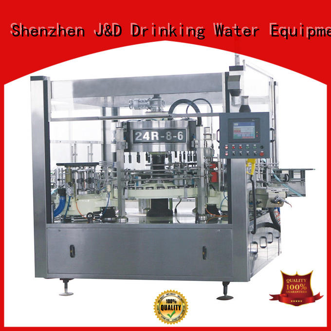 High Speed semi automatic labeling machine quickly film lables