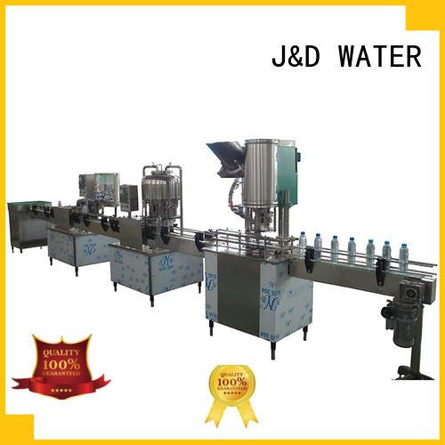adjusted volumetric filling machine engineering for tea