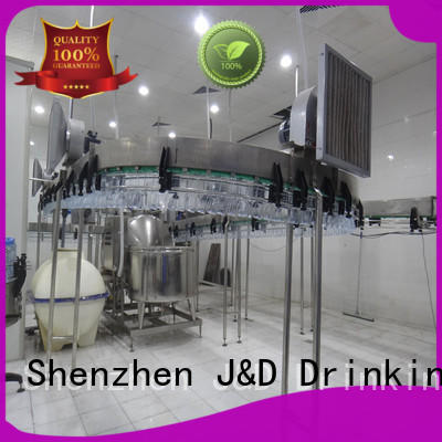 quick bottle conveyor high efficiency for drinking